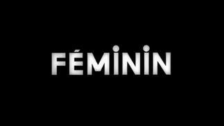 Ode au Féminin by Zoe Fayaud