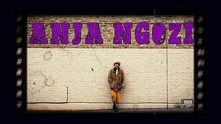 Anja Ngozi x The Sassy Show