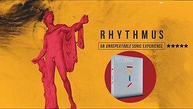 Rhythmus Trailer