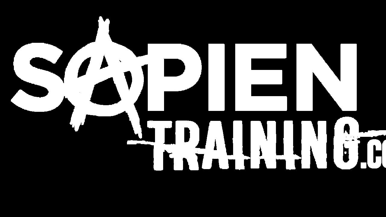 Sapien Training LIVE