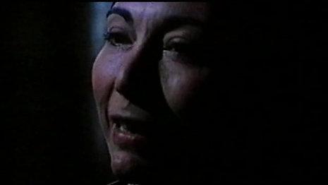 Teresa Del Olmo