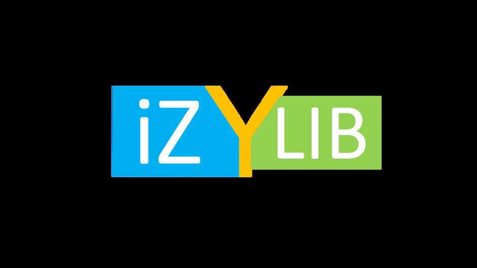 iZyLib en vidéo