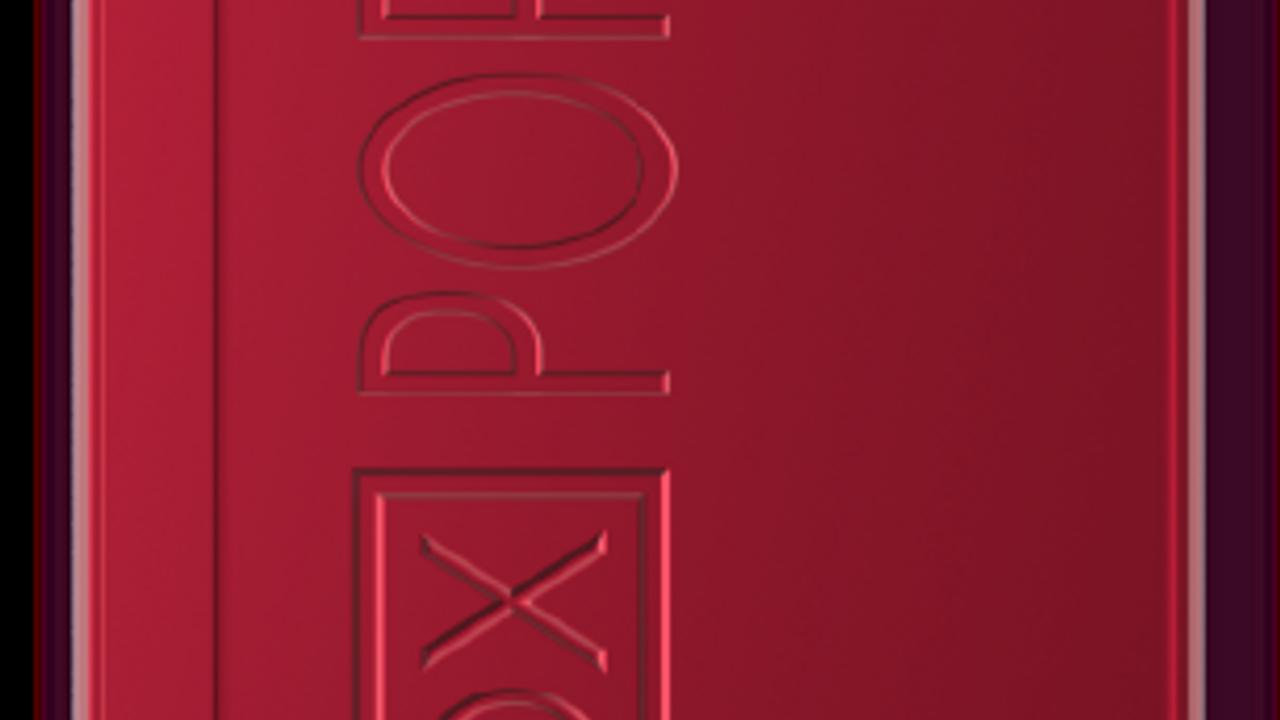 Le produit Nomobox expliqué par la fondatrice de la start-up Boxpopuli.