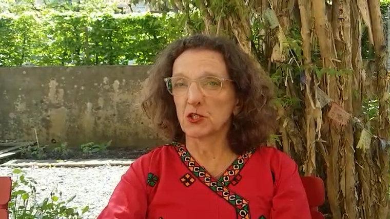 Béatrice Stucki