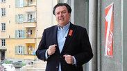Corrado Pardini