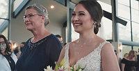 Thoma Wedding Highlight Video