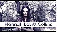 Hannah Levitt Collins