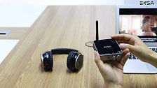 Bluetooth Transmiter