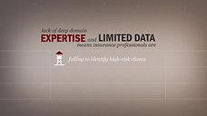 ATRISK Technologies | Cyber insurance | Pique interest video