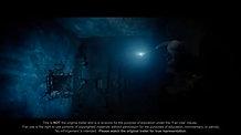 TheHobbit-The Desolation of Smaug -Trailer Re Score