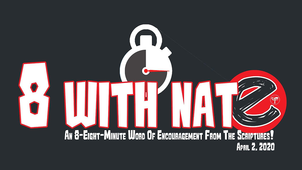 8_with_Nate_1