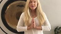 PranaVerdana Wednesday Yoga Live