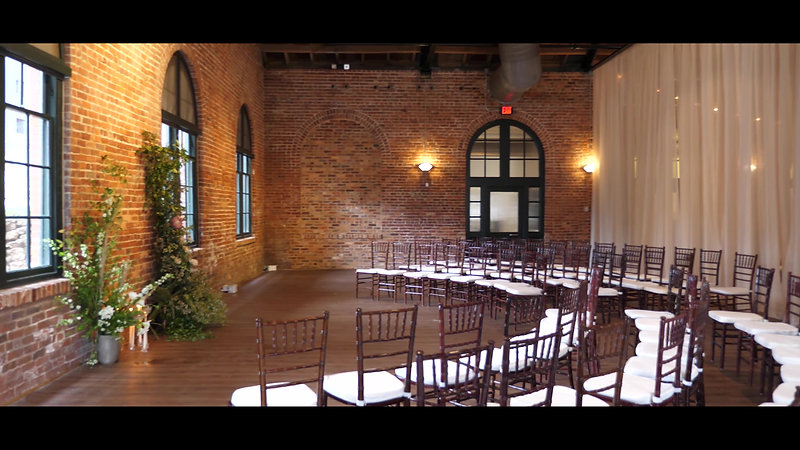 LARKIN'S CATERING & EVENTS - VENUE - L