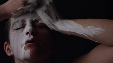 Art: Butoh in Chile