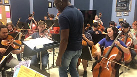 Orchestra 9:2019