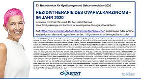 MEDAC Gesellschaft für klinische Spezialpräparate m.b.H.