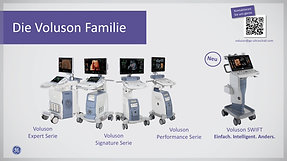 GE Healthcare GmbH