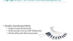 Alpinion Medical Deutschland GmbH