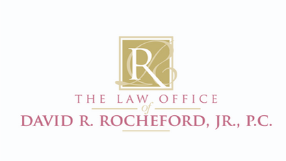 The Cleartech Group Experience_ Rocheford Law