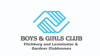 The Cleartech Group Experience_ Boys & Girls Club (Fitchburg, Leominster and Gardner, MA)