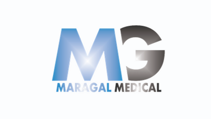 The Cleartech Group Experience_ Maragal Medical