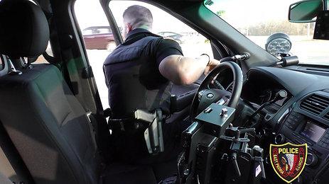 East Peoria Police Dept.
