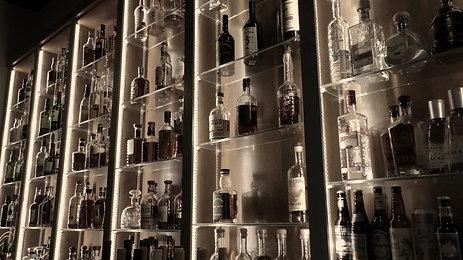 Unum Whiskey Club
