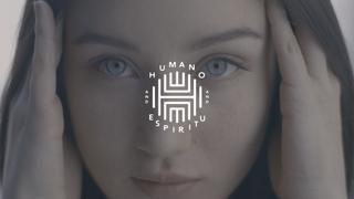 HUMANO 2020