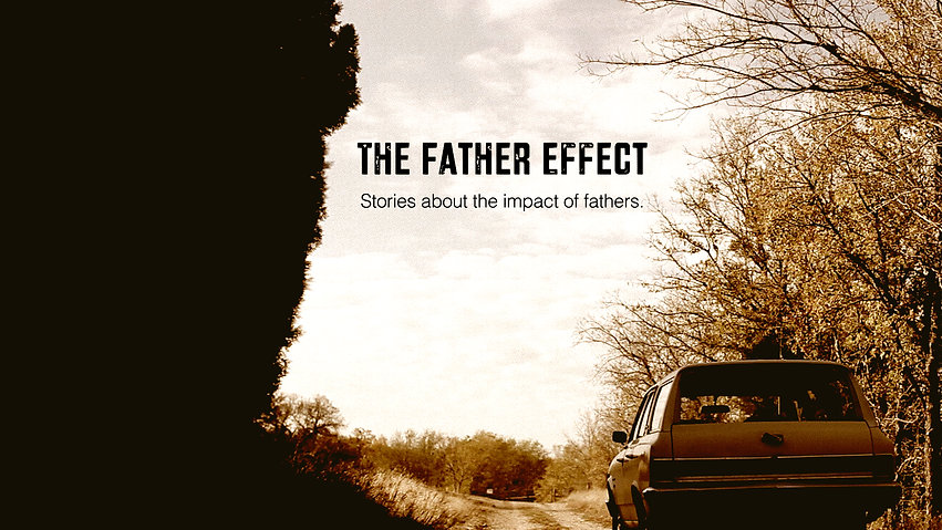 The Father Effect Movie