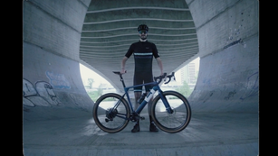 POC_Cycling Helmets - Online spot /director & editor/
