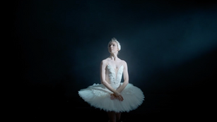Stories of Resilience #1 - Czech National Ballet /director/