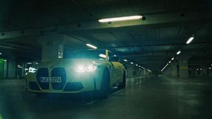 BMW_M3/M4 - Online /editor/