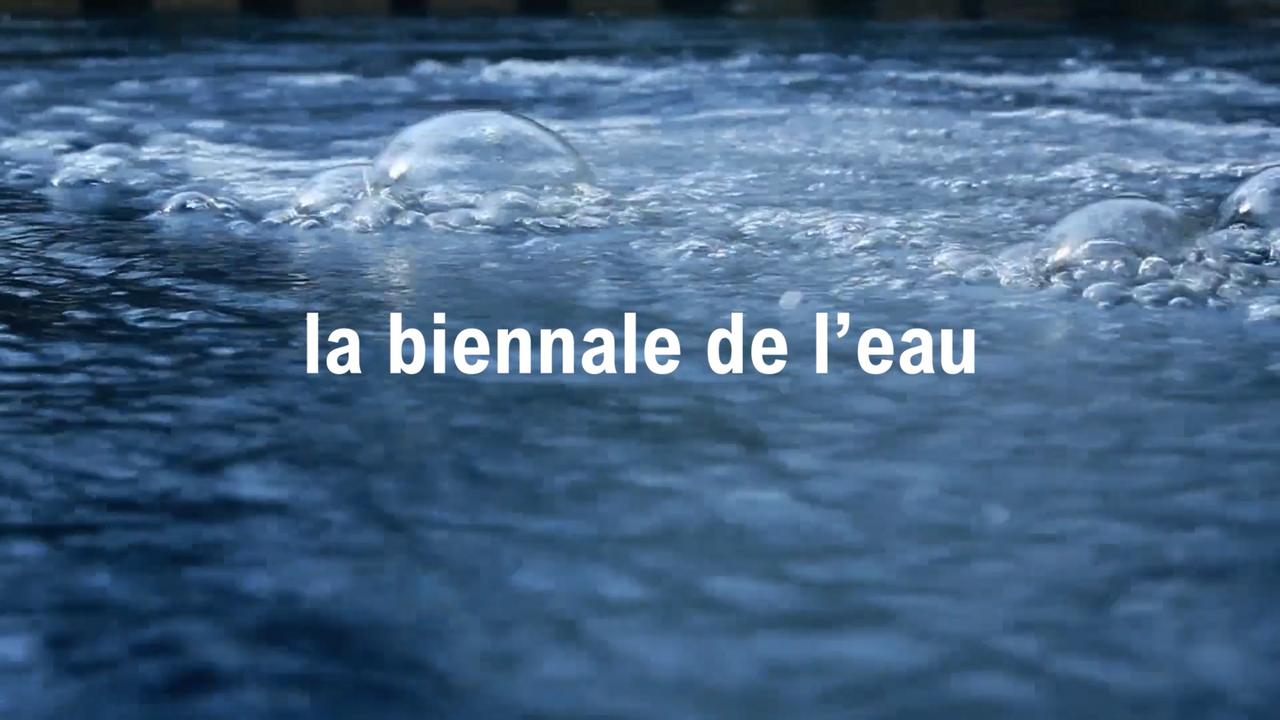 id·eau présentation