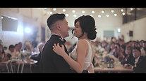 RT Cinematic Sneak Peek - Alex & Russel
