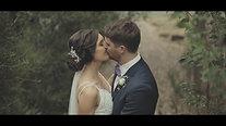 RT Cinematic Sneak Peek - Jess & Matt