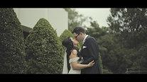 RT Cinematic Sneak Peek - Oanh & Eldene