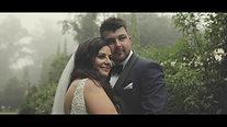 RT Cinematic Sneak Peek - Alissa & Jacob