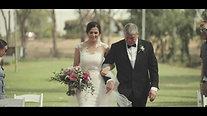 RT Cinematic Sneak Peek - Emma & James