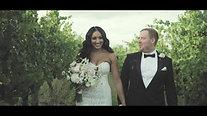 RT Cinematic Sneak Peek - Lauren & Luke
