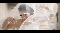 RT Cinematic Trailer - Nat & Jamie