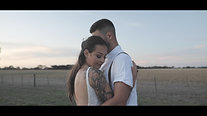 RT Cinematic Sneak Peek - Madi & Travis