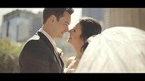RT Cinematic Teaser - Nat & Jamie