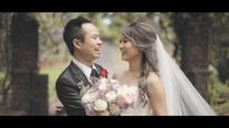 RT Cinematic Sneak Peek - Nhu & Leory