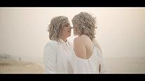 RT Cinematic Trailer - Nicole & Tahlia
