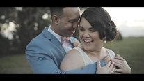 RT Cinematic Sneak Peek - Haylee & Marcus