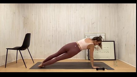 ABS ON FIRE 30 (10/13/2021)
