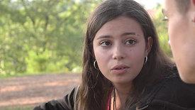 Claudia Playa