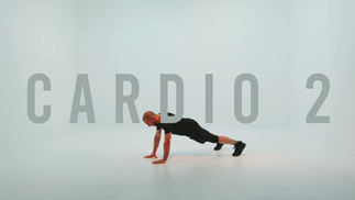 CARDIO_Cardio_2