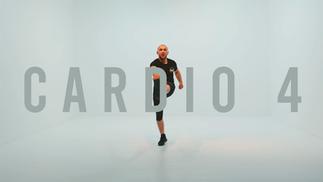 CARDIO_Cardio_4
