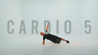 CARDIO_Cardio_5